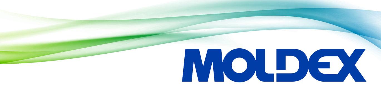 Morldex Atemschutzmasken , Vollwertige Masken für alle Schutzklassen