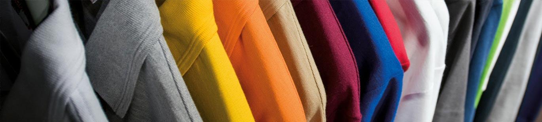 Poloshirts für die Arbeit , Funktional und optisch ansprechend